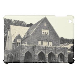 Stone Church Speck iPad Case