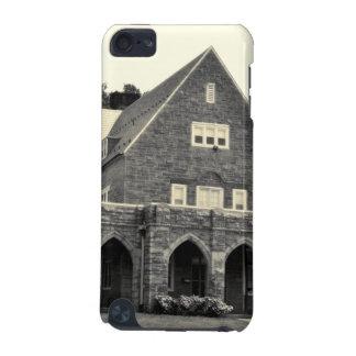 Stone Church Speck iPod Case