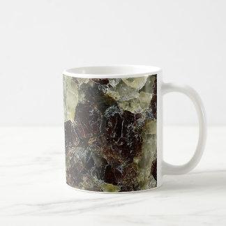 Stone Coffee Mug
