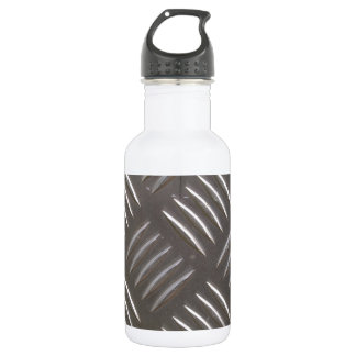 Stone Cold Steel Stainless Steel Water Bottle
