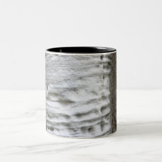 Stone Columns Mug