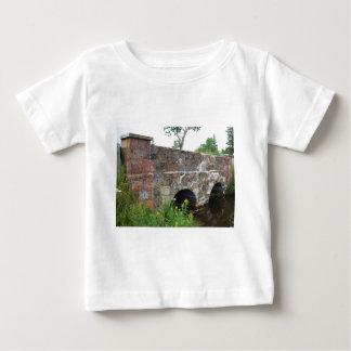 Stone culvert baby T-Shirt
