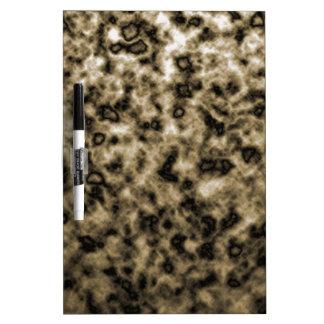 STONE Dry-Erase WHITEBOARDS