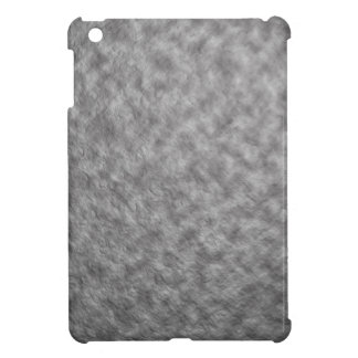 stone effect cover for the iPad mini