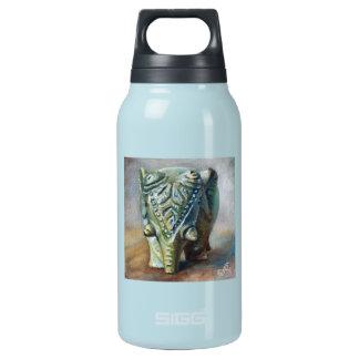 Stone Elefant Insulated Water Bottle