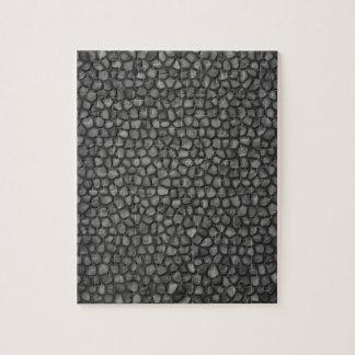 Stone Floor Jigsaw Puzzle