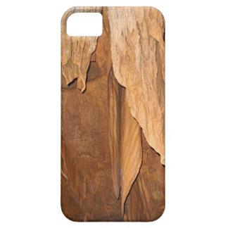 Stone Fold Elegance iPhone 5 Covers