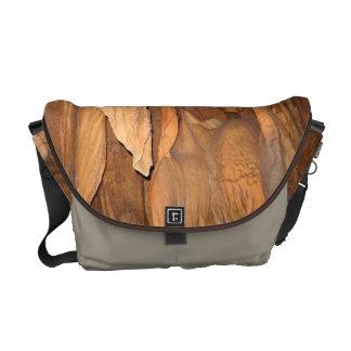 Stone Fold Elegance Rickshaw Messenger Bag