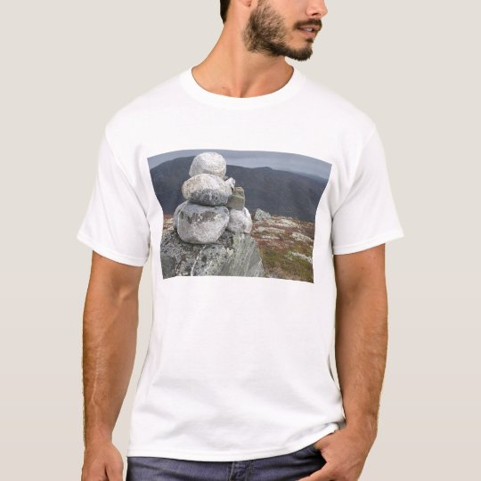 Stone Guard T-shirt