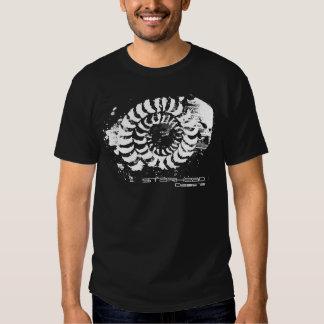 Stone Halo T-Shirt