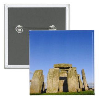 Stone Henge Buttons
