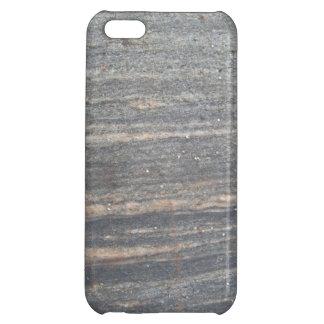 Stone iPhone 5C Cases