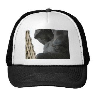 Stone Man Hat