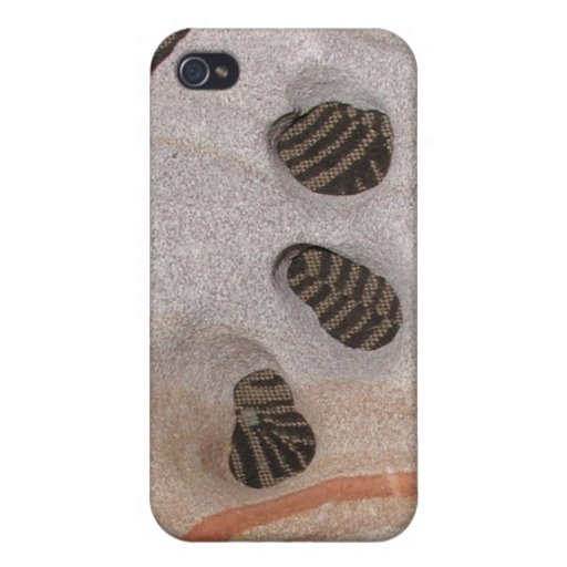 STONE MASK II CASE FOR iPhone 4