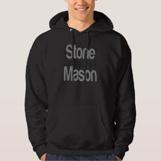 Stone Mason Extraordinaire Hoodie