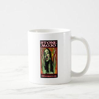 Stone Mojo Licensed Gear Coffee Mugs