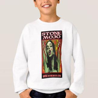 Stone Mojo Licensed Gear Sweatshirt