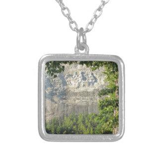 Stone Mountain, Georgia Grimpola Personalizada