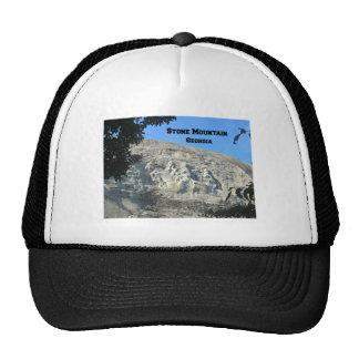 Stone Mountain, Georgia Gorro