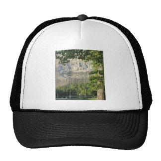 Stone Mountain, Georgia Trucker Hat