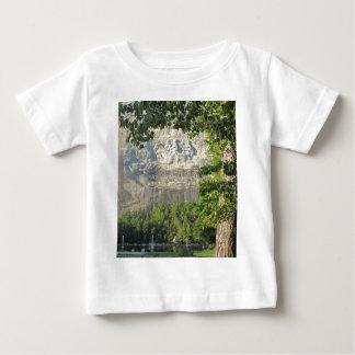 Stone Mountain, Georgia T-shirt