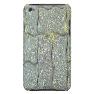 Stone Path iPod Touch Case