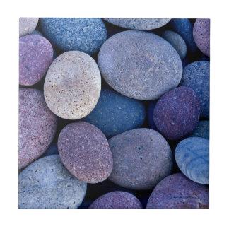 Stone Pattern Tile