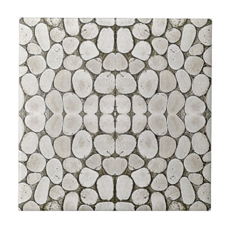 Stone Pattern Wall Texture Tile