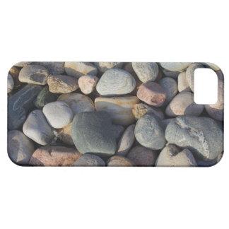 Stone Pebbles ~ iPhone Case