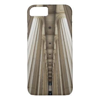 Stone Pillars iPhone 8/7 Case