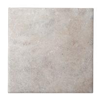 Stone Rock Marble Travertine Nature Background Ceramic Tile