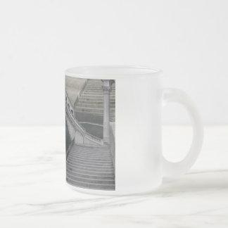 Stone`s labyrinth mugs