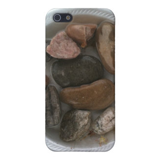 Stone Soup iPhone Case