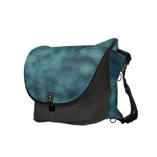 Stone Soup Messenger bag