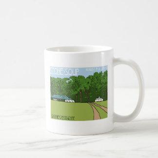 Stone Soup Mug
