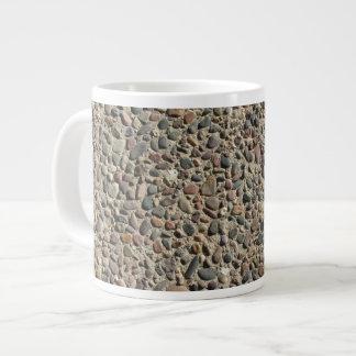 Stone Soup Mug Extra Large Mug