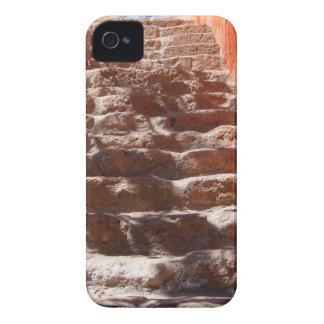 Stone Step Nature Case-Mate iPhone 4 Case