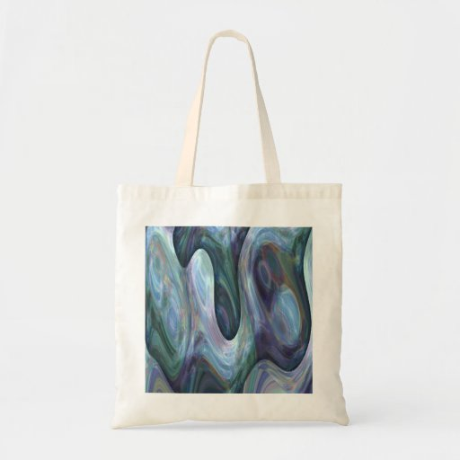 Stone Temple Pilot Tote Bag