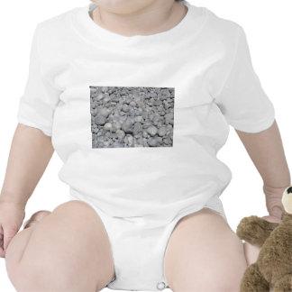 Stone T Shirt