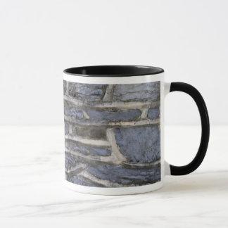 Stone wall (2) Mug