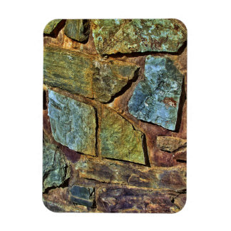 stone-wall-668100 STONE WALL TEXTURES BACKGROUNDS Magnet