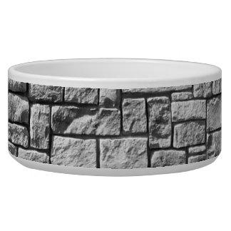 Stone Wall Bowl