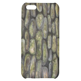 Stone Wall - case iPhone 5C Case