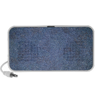 Stone Wall Compound Mp3 Speaker