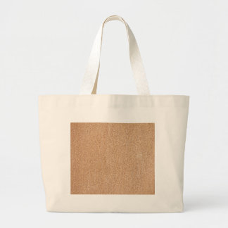 stone wall details large tote bag