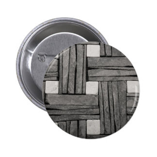 Stone Wall Iamges Button
