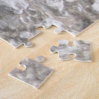 Stone Wall Jigsaw Puzzle