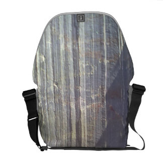 Stone Wall Messenger Bags