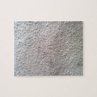 stone wall jigsaw puzzles