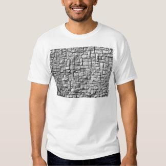 Stone Wall Shirt